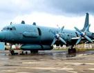 Vì sao Nga không trả đòn ngay vụ Il-20?