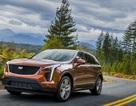 Cadillac tạm ngừng phát triển động cơ diesel