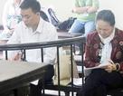 Thủ tướng chỉ đạo giải quyết dứt điểm vụ việc kéo dài 13 năm tại Công ty CP Hữu Nghị