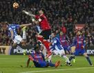 Barcelona tìm lại mạch chiến thắng tại Butarque?