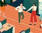 Vì sao những người cầu toàn thường khó thành công?