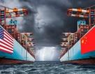Cuộc chiến thương mại Mỹ-Trung chính thức bước vào giai đoạn mới