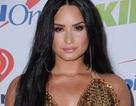 Demi Lovato lộ diện lần đầu kể từ khi cấp cứu vì sốc thuốc