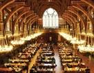 ĐH Harvard huy động được số tiền kỷ lục 9,6 tỷ USD để phát triển giáo dục
