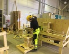 Đào tạo nghề tại Phần Lan: Học để trở thành ông chủ