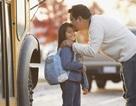 Du học từ bậc trung học: Đi sớm thế thì mất con?
