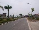 5 lý do khách hàng lựa chọn dự án đất nền Hồng Diện Thái Nguyên