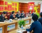 30 doanh nghiệp Nhật Bản tham dự Diễn đàn hợp tác tuyển dụng tại Đại học HUTECH