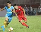 """Những """"cánh chim lạ"""" ở đội tuyển Việt Nam trước thềm AFF Cup 2018"""