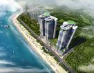 Tiềm lực của chủ đầu tư Swisstouches La Luna Resort Nha Trang