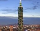 """Đài Loan tính """"nhập tịch"""" nhân tài Đông Nam Á đối phó """"chảy máu chất xám"""" sang Trung Quốc"""