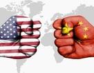 """Trung Quốc """"dằn mặt"""" bang của Mỹ về thiệt hại của chiến tranh thương mại"""