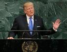 Những điều ít biết về kỳ họp Đại hội đồng Liên Hợp Quốc