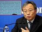 """Trung Quốc: """"Hổ tài chính"""" có 148 người tình"""