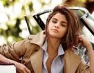 """Selena Gomez tạm """"nghỉ chơi"""" mạng xã hội vì tổn thương"""