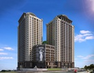 Xu hướng chọn mua bất động sản cao cấp nội đô
