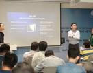 Huawei trình làng thế hệ chip tích hợp trí tuệ nhân tạo tại Việt Nam