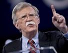 Cố vấn an ninh Mỹ cảnh báo sự gây hấn của Trung Quốc trên Biển Đông