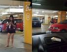 Malaysia: Đứng xí chỗ đậu xe cũng là phạm pháp, có thể bị phạt tù
