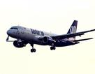 Ấn Độ: Hành khách cố mở cửa máy bay trên không trung vì nhầm là nhà vệ sinh