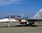 """Mỹ """"bật đèn xanh"""" thương vụ thiết bị quân sự 330 triệu USD với Đài Loan"""