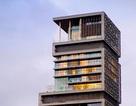 Đại gia chi 30 nghìn tỷ đồng xây nhà đắt nhất thế giới chỉ cho 5 người ở