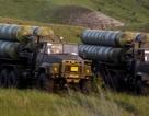 """Chuyển rồng lửa S-300 tới Syria: Nga không chỉ """"nắn gân"""" Israel"""