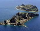 Nhật Bản phát triển vũ khí thông minh mới để bảo vệ đảo xa