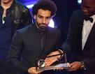 Những quyết định gây tranh cãi của FIFA trong đêm trao giải The Best