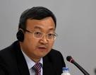 """Trung Quốc tuyên bố không đàm phán thương mại khi bị """"kề dao vào cổ"""""""
