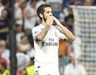 Real Madrid bất ngờ đón tin cực xấu trước giai đoạn khó khăn