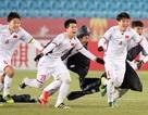 Chu kỳ 10 năm của bóng đá Việt Nam tại AFF Cup