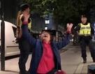 Trung Quốc, Thụy Điển bùng phát căng thẳng ngoại giao vì khách du lịch