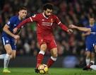 """Liverpool - Chelsea: """"Bản nháp"""" cho trận đại chiến"""