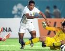 Malaysia dần ổn định, Singapore đang yếu đi trước thềm AFF Cup 2018