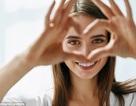8 thói quen hàng ngày gây hại cho mắt