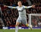 Những điểm nhấn từ trận Man Utd gục ngã trước Derby