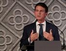 Cựu Thủ tướng Pháp tuyên bố tranh cử thị trưởng ở Tây Ban Nha