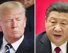 Chiến tranh thương mại Mỹ-Trung-EU và cơ hội mới của Việt Nam