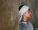 Con trai nạn nhân vụ cháy ở Đê La Thành bật khóc kể về lần cuối gặp bố mẹ