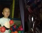 Không có chuyện bé trai 3 tuổi lạc mẹ ở siêu thị bị bắt cóc