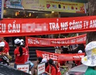 TPHCM muốn cấm dịch vụ đòi nợ thuê