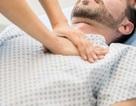 Chết đi sống lại: Những điều cần biết về hội chứng đột tử