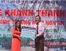 Ngành Giáo dục TPHCM xây trường cho học sinh đảo tiền tiêu