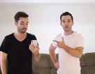 Face ID trên iPhone XS Max vẫn bị cặp song sinh đánh lừa
