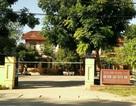Quảng Bình: Khởi tố đối tượng liều lĩnh xông vào trụ sở hành hung Hạt trưởng Kiểm Lâm