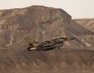 """Iran cảnh báo Israel phải """"hối tiếc"""" nếu tiếp tục tấn công Syria"""