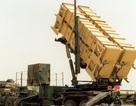 Lý do Mỹ bất ngờ rút hàng loạt tên lửa khỏi Trung Đông