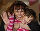 Sau 6 năm cháy nhà, phát hiện con gái đã chết vẫn còn sống