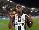 Paul Pogba sẽ đi đâu nếu chia tay Man Utd?